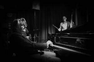 Witmer Trio